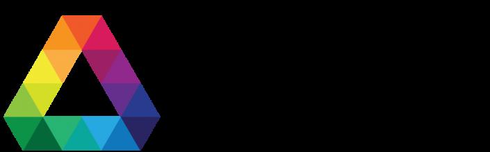 Bh Design logo deltabh